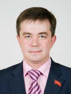 Жирнов Андрей Геннадьевич