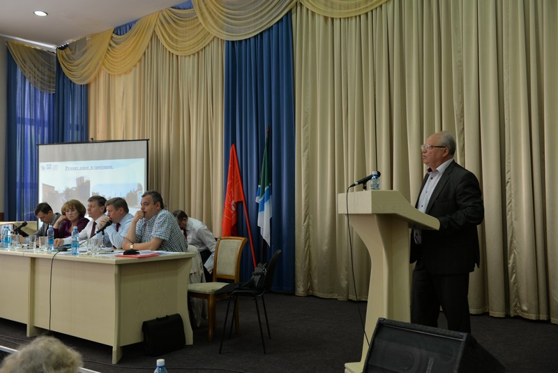 16jun_plenum_02.jpg